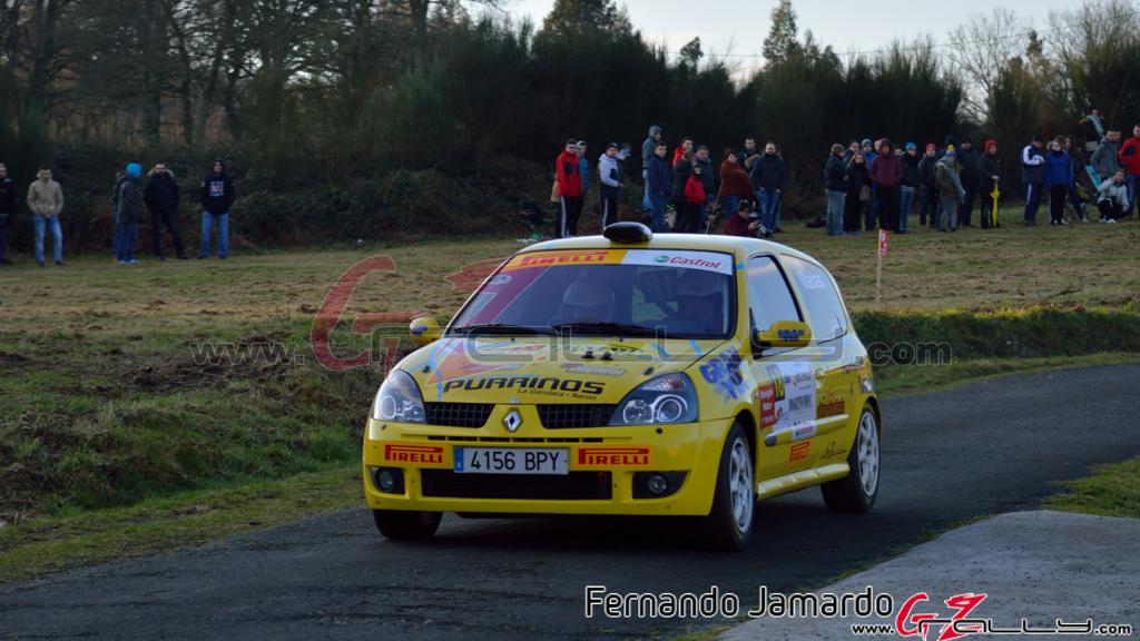 Rally_ACoruna_FernandoJamardo_17_0020