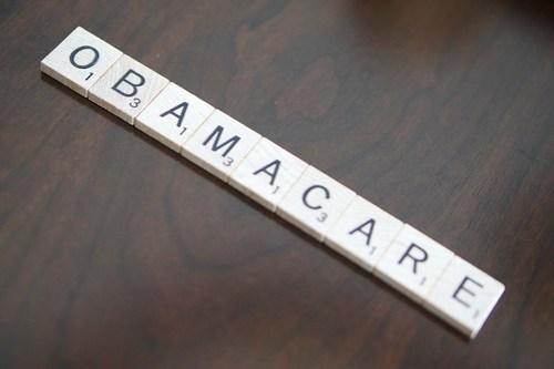 Obamacare photo