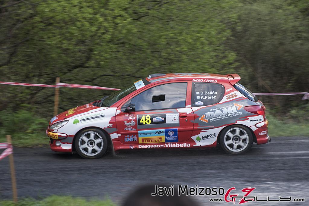 Rally_Noia_JaviMeizoso_17_0019