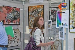 ArtsFest 069