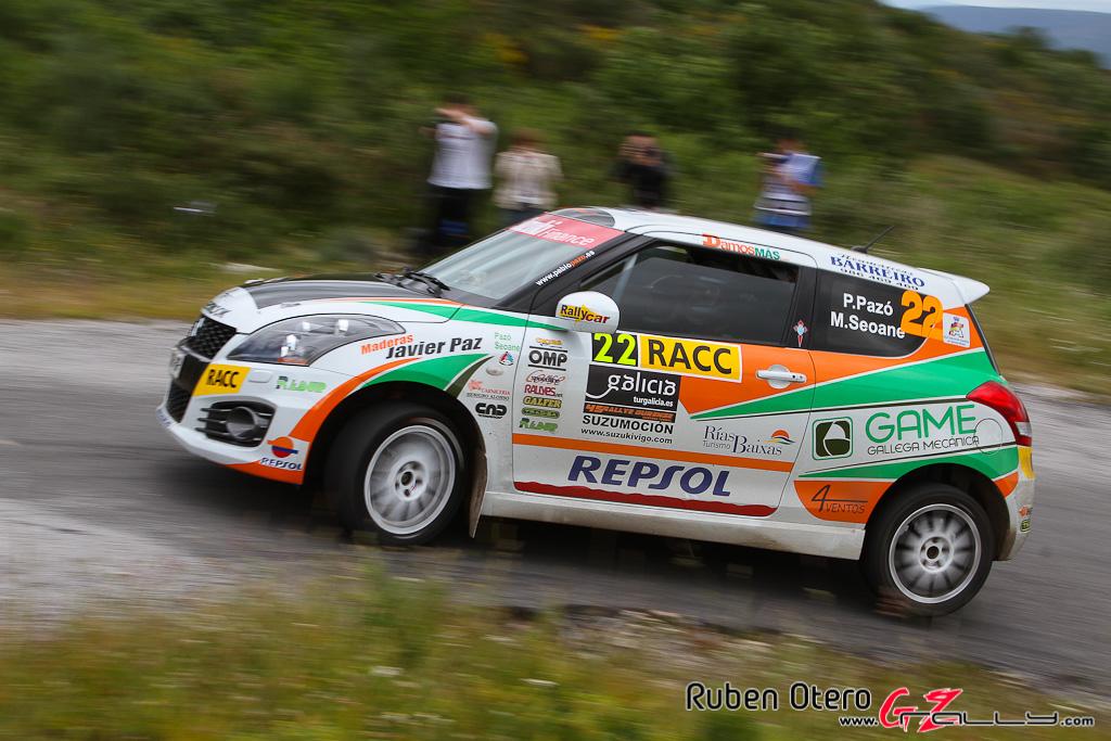 rally_de_ourense_2012_-_ruben_otero_28_20150304_1864320238