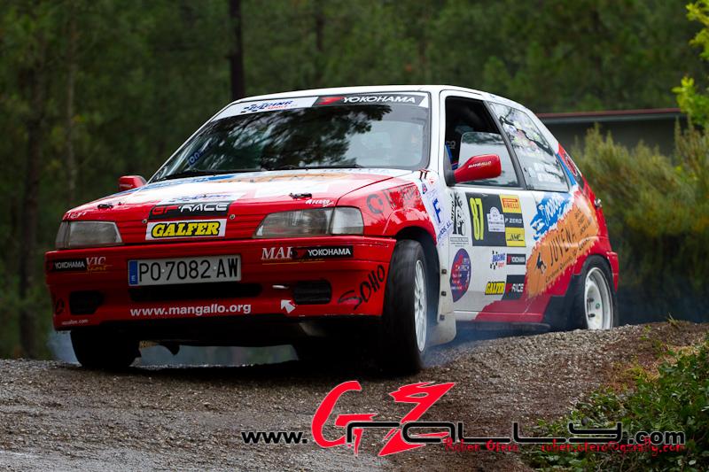 rally_sur_do_condado_2011_26_20150304_1052775428