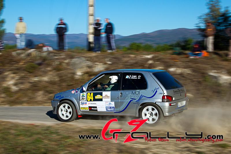 rally_baixa_limia_2011_264_20150304_1427704165
