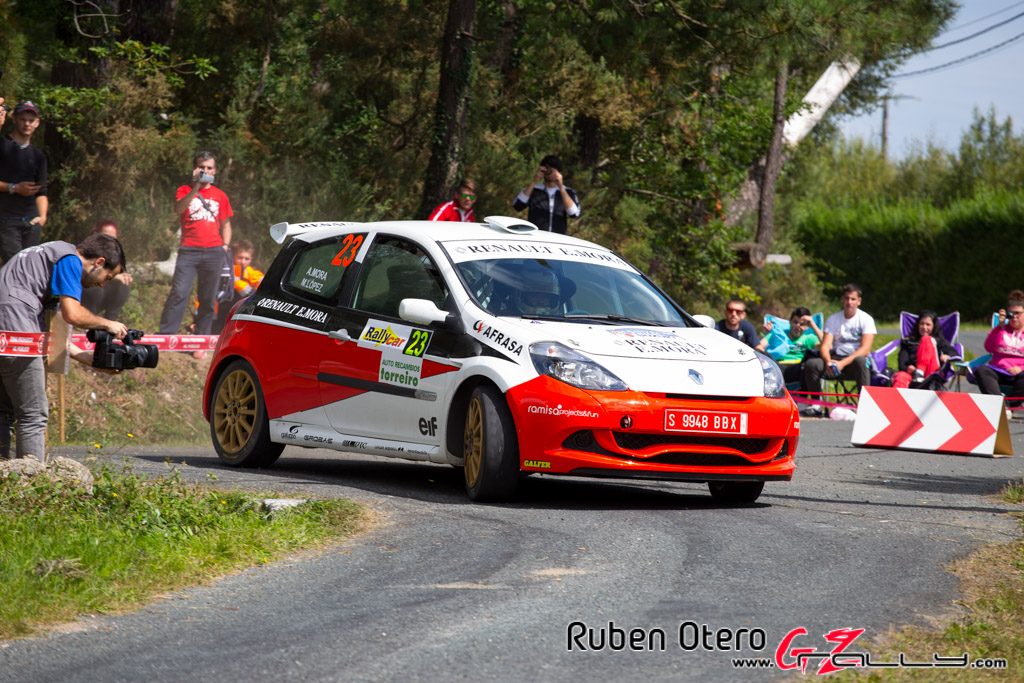 rally_de_ferrol_2014_-_ruben_otero_97_20150312_1931283960