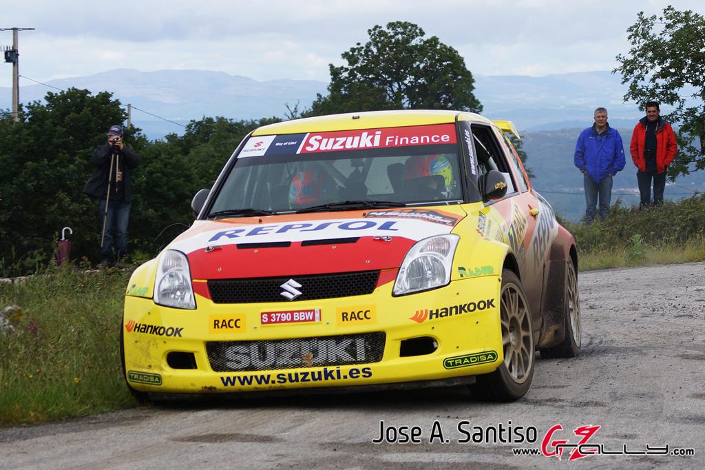 rally_de_ourense_2012_-_jose_a_santiso_142_20150304_1326633561