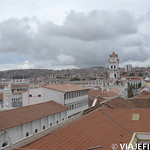 Viajefilos en Sucre, Bolivia 43