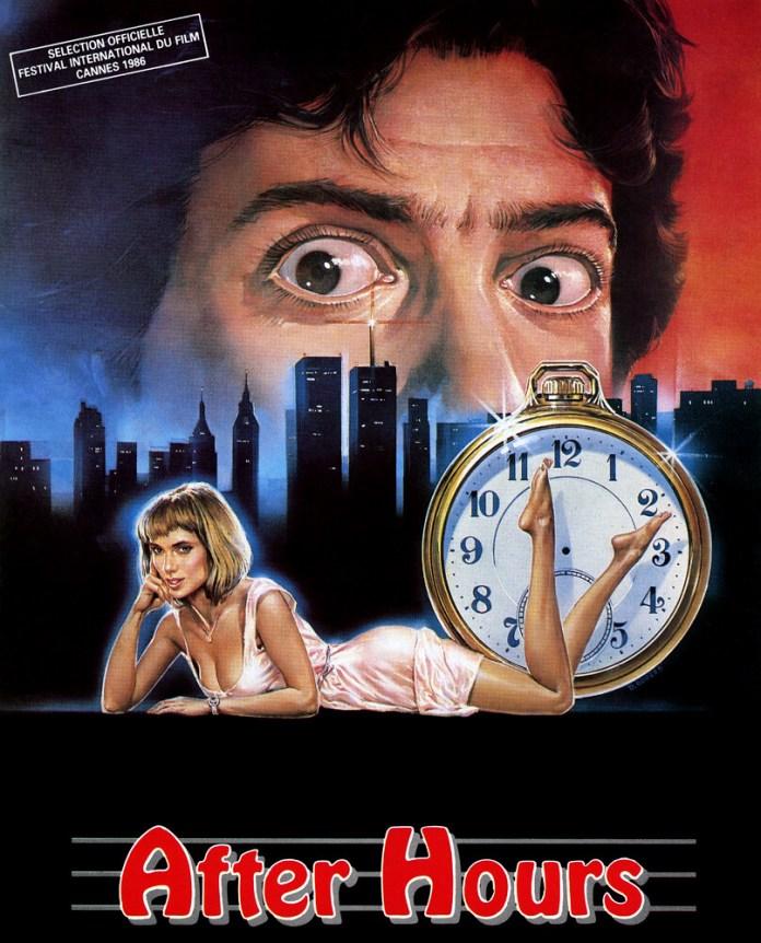 Scorsese 04