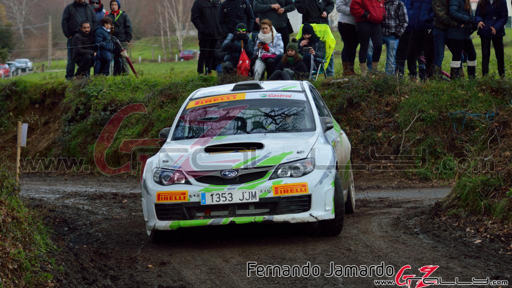 Rally_Cocido_FernandoJamardo_17_0070