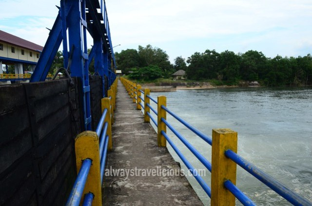 DSC_6145_Belitung