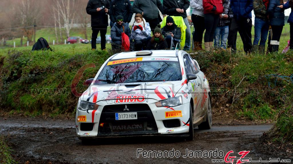 Rally_Cocido_FernandoJamardo_17_0074