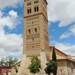 01-Viajefilos-en-Teruel-05