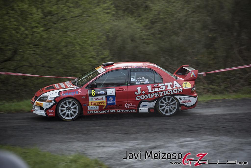 Rally_Noia_JaviMeizoso_17_0001
