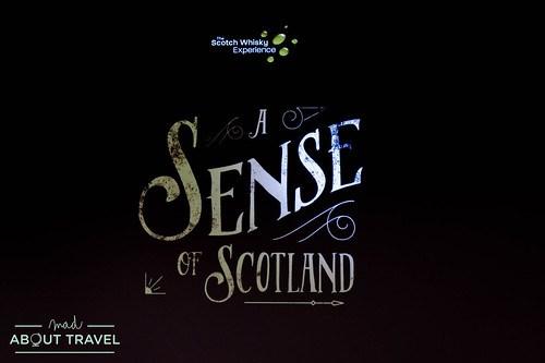 scotch-whisky-experience-edimburgo-5