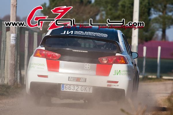 rally_comarca_da_ulloa_360_20150303_2036785310