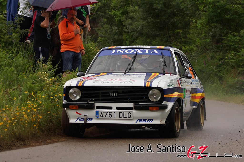 rally_rias_baixas_2012_-_jose_a_santiso_187_20150304_1897675335