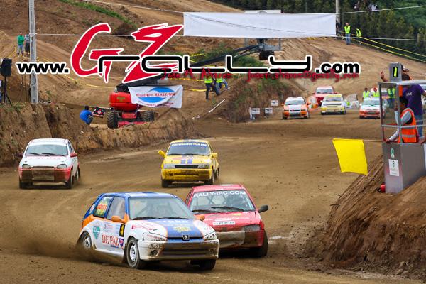 autocross_bergantinos_218_20150303_1428130025