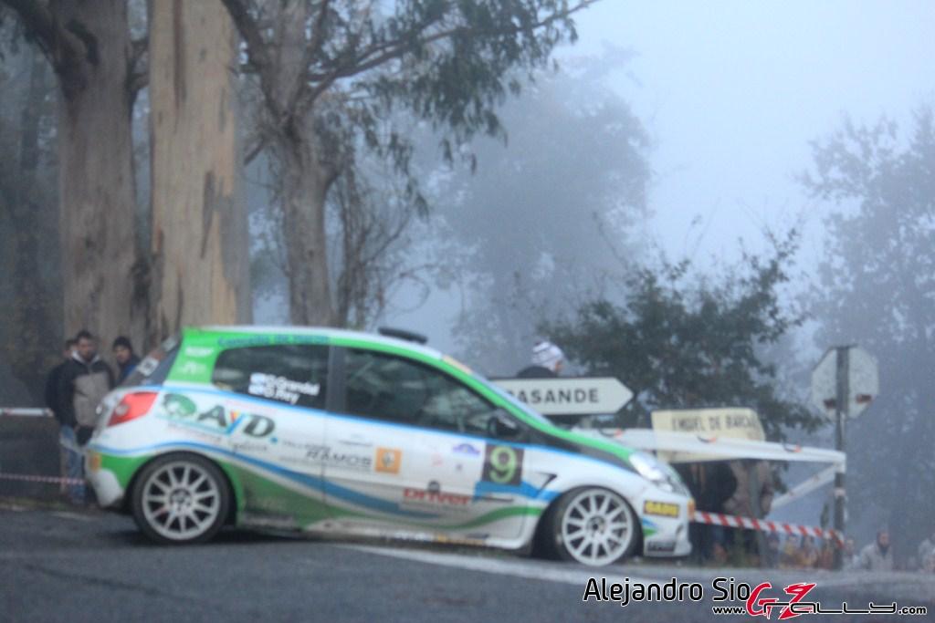 rally_botafumeiro_2012_37_20150304_1042116540 (1)