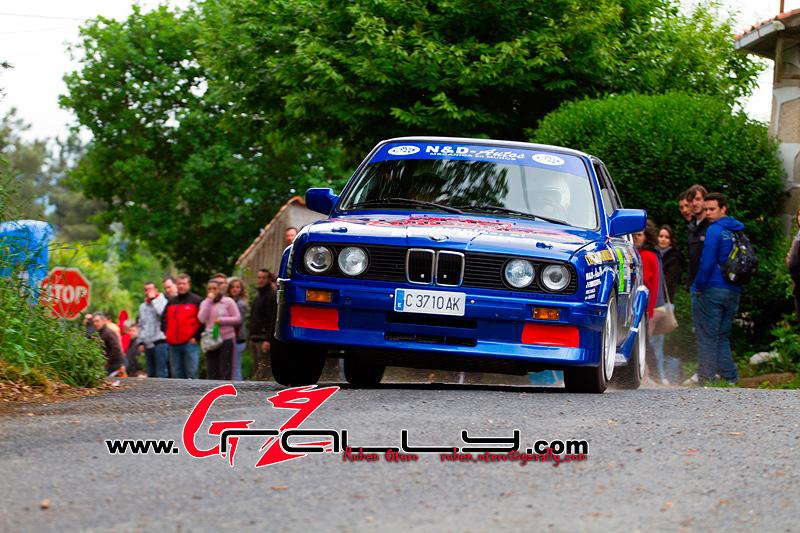 rally_comarca_da_ulloa_2011_80_20150304_1325668107