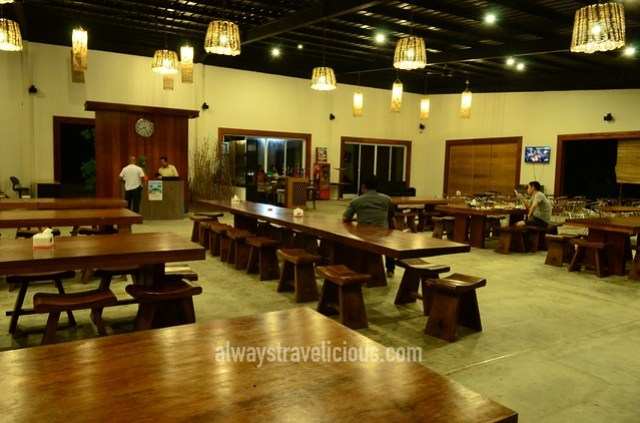 DSC_6181_Belitung