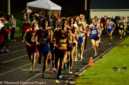 2014 Centennial Invite Distance Races-89