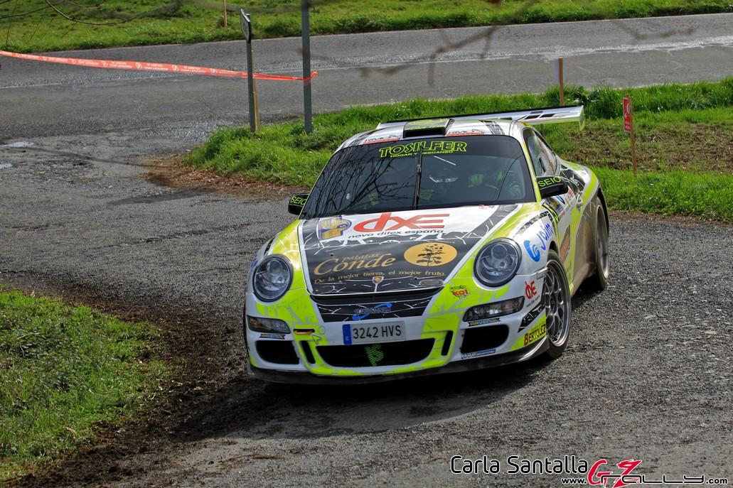 Rally_Cocido_CarlaSantalla_17_0037