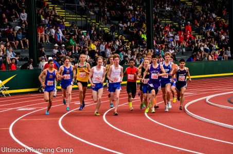 2014 OSAA State Track & Field Results-2-5