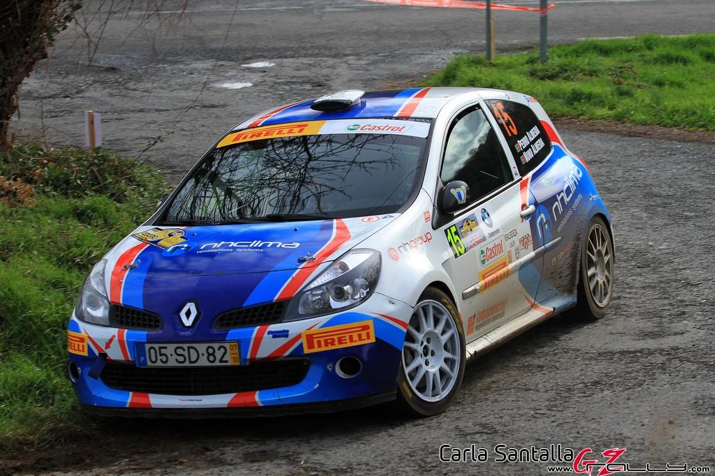 Rally_Cocido_CarlaSantalla_17_0044