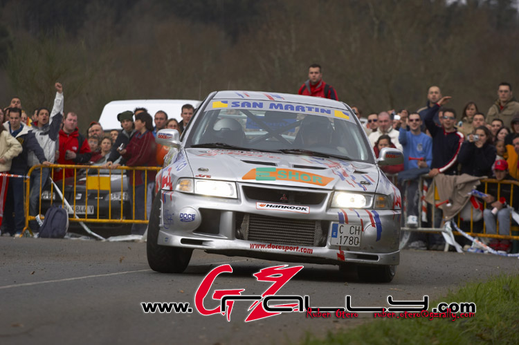 rally_do_cocido_123_20150302_1100899259