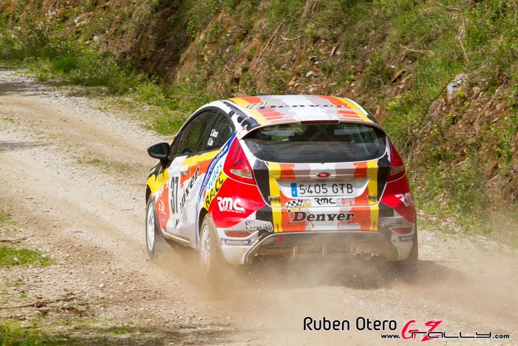 rally_de_curtis_2014_-_ruben_otero_29_20150312_1705118855