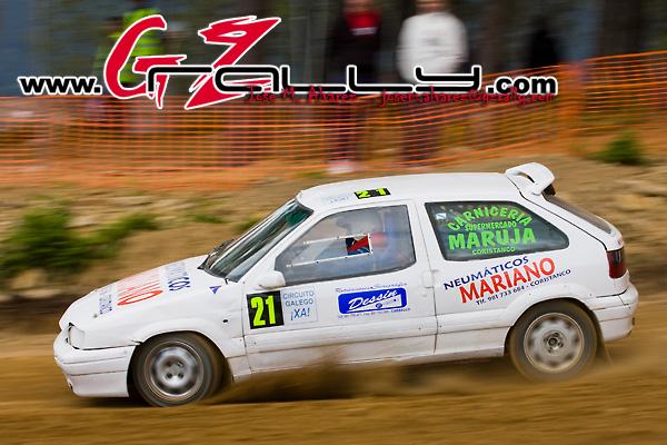 autocross_o_castro_11_20150303_2049197032