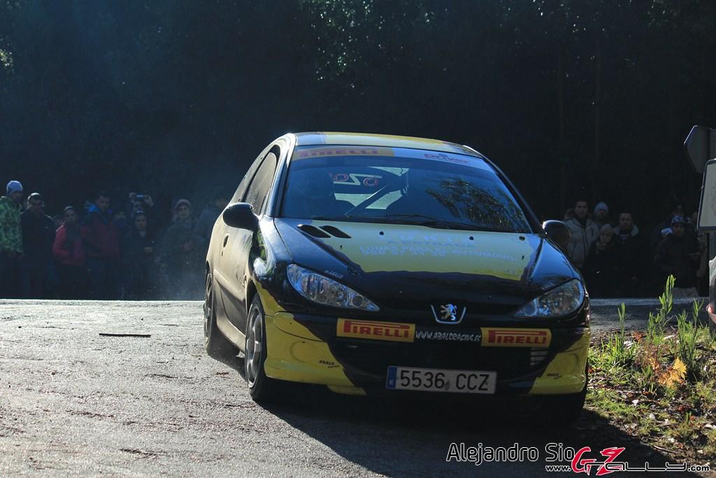 rally_botafumeiro_2012_160_20150304_1508710788