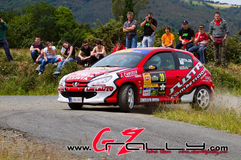 rally_de_naron_2011_126_20150304_1526328516