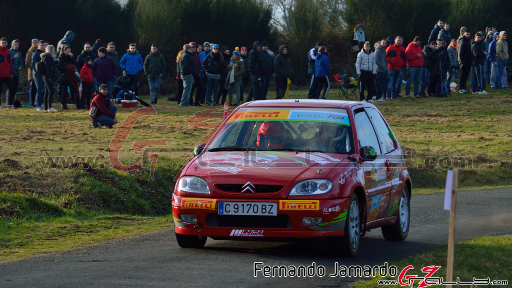 Rally_ACoruna_FernandoJamardo_17_0040