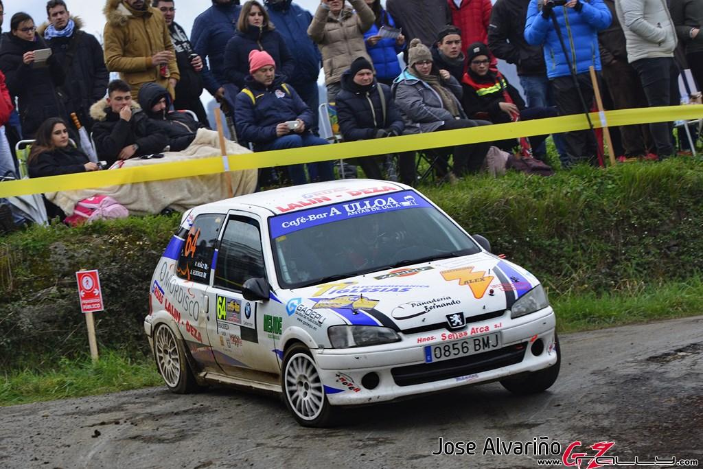 Rally_Cocido_JoseAlvarinho_17_0104