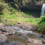 03 Viajefilos en Laos, Bolaven Plateau 10
