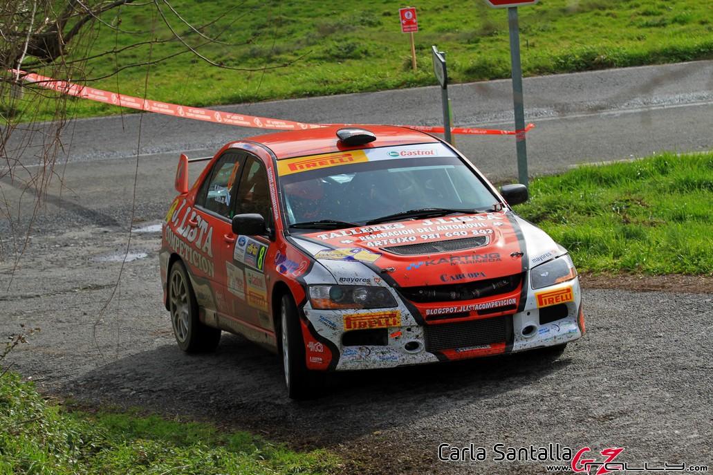Rally_Cocido_CarlaSantalla_17_0039