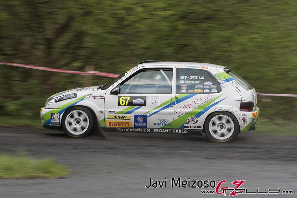 Rally_Noia_JaviMeizoso_17_0032
