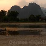 06 Viajefilos en Laos, Vang Vieng  041