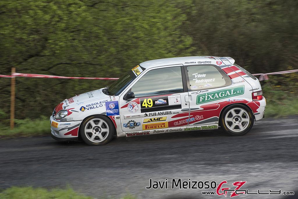Rally_Noia_JaviMeizoso_17_0020