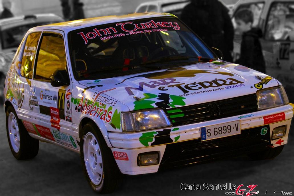 Rally_ACoruna_CarlaSantalla_17_0004