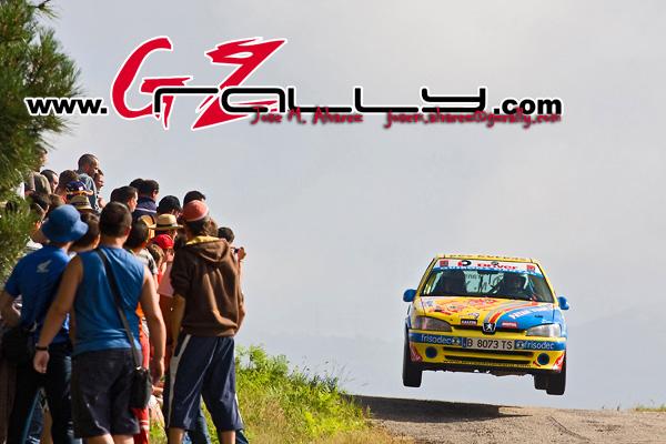 rally_sur_do_condado_97_20150303_1569273980
