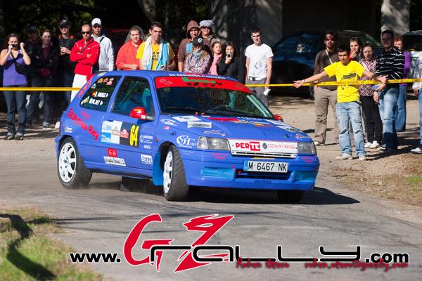rally_baixa_limia_184_20150303_1308705234