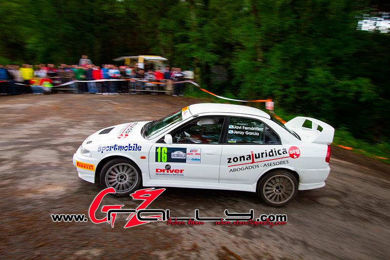 rally_comarca_da_ulloa_2011_58_20150304_1192579956