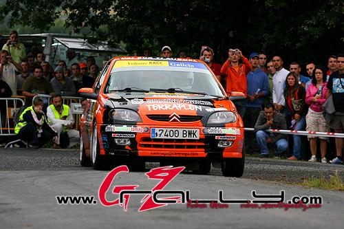 rally_comarca_da_ulloa_316_20150302_2014329388