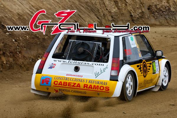 autocross_bergantinos_27_20150303_1552631075