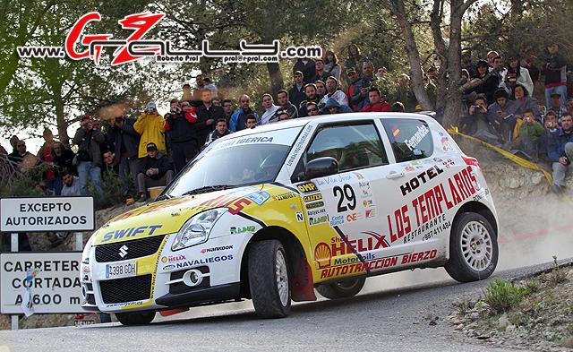 rally_de_villa_joiosa_8_20150303_1068788388