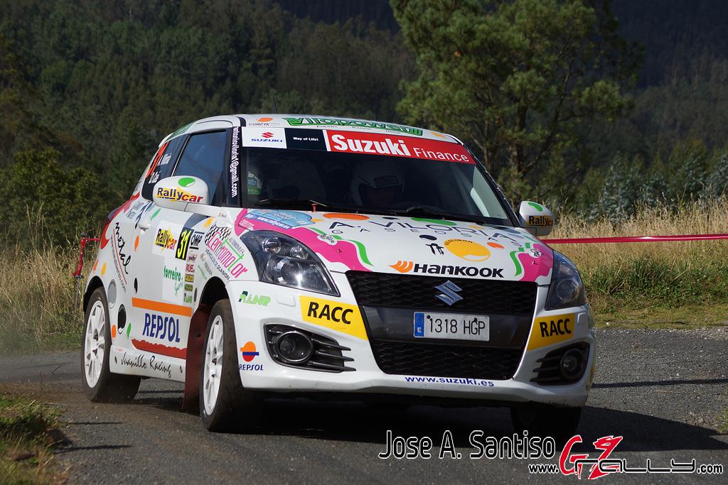 rally_de_ferrol_2012_-_jose_a_santiso_159_20150304_1582035395