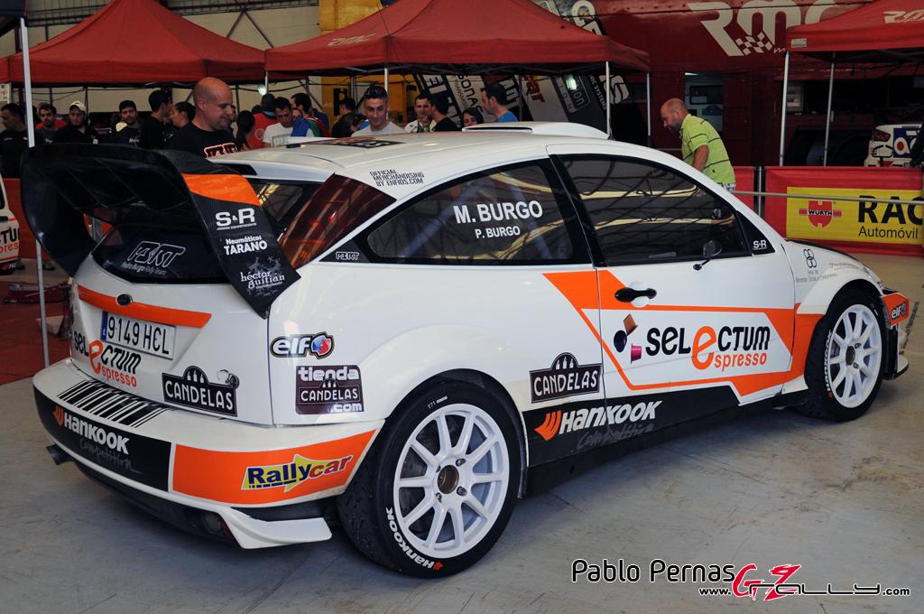rally_de_ferrol_2012_-_paul_51_20150304_1500467609