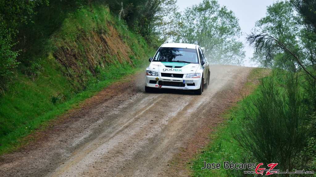 ii_rally_de_curtis_2015_25_20150426_1513712849