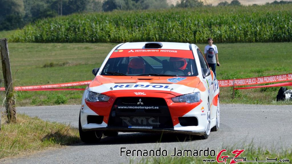 53_rally_princesa_de_asturias_2016_-_fernando_jamardo_16_20160913_1523647815